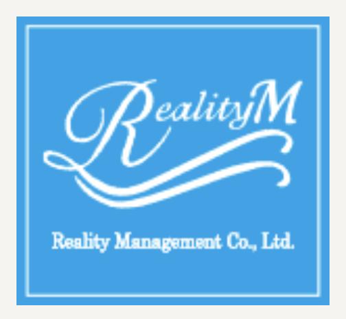 リアリティ マネージメント 2ch リアリティマネージメント株式会社の評判・口コミ|転職・求人・採用...