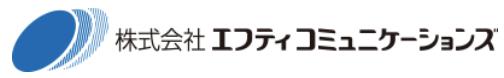 コミュニケーションズ Ft