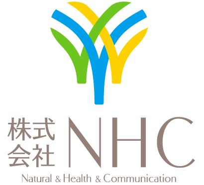 怪しい nhc 株式 会社
