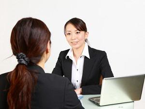 東京本社または横浜事業所、いずれかでの勤務となります。