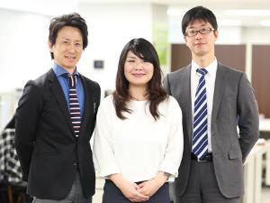世界で急成長を遂げる「HIWIN」ブランドを日本のメーカーに広めませんか?