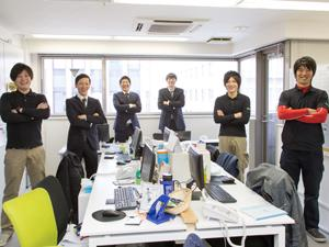 自治体の盆踊り、企業の運動会、フェス、京都の大祭礼など、あらゆるイベントを裏方から支えています。