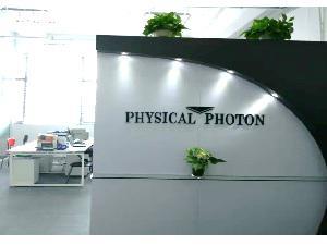 当社はレーザー技術を駆使して お客さまのニーズにお応えしています。