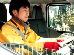 5月31日までに入社した場合、入社支度金10万円を支給します。