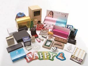 当社の「抜型」で出来た製品は、様々な形で世間に浸透しています!あなたも見た事があるかもしれません。