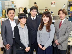 あなたのコミュニケーションスキルを活かして大阪市の地域貢献に参加しませんか。