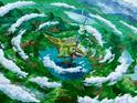 アニメが好き!風景画が好き!絵を描くことが好き!——そんな方、お待ちしています!