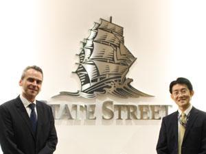 グローバルで活躍できる金融バックオフィスの専門性を身に付けたい!そんな方をお待ちしています。