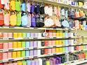 鮮やかなカラーバリエーションで人気のオリジナルブランド【tone】。あなたもお店で見たことがあるかも