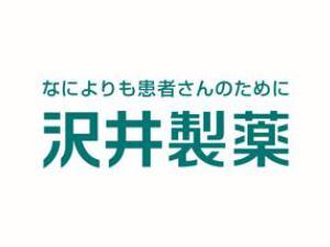東証一部上場という確かな経営基盤の上で、賞与年2回・安定した収入を得られます。