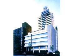 雲竜FLEXビル(地下鉄新栄町駅から徒歩3分)