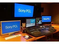 ソニーPCLの一員として映像・放送業界で活躍しませんか?