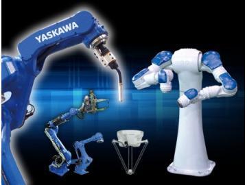 世界的メーカーで人材の面から企業の発展をサポートします。