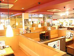 東京・埼玉・千葉に24店舗を展開しています!