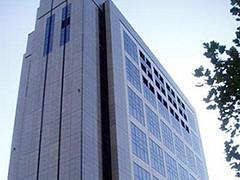 昨年8月に移転した新オフィス、渋谷プロパティータワー