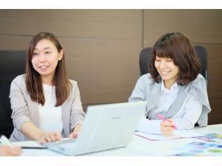コミュニケーション力を活かし、可能性を広げませんか。