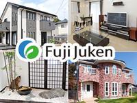 くらしの夢をフル装備——富士住建は、関東を拠点に事業拡大中!