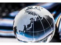 海外から技術導入やオフショア開発拠点の設立も行っています。