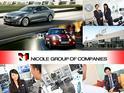国内屈指の実績をもつ、輸入高級ブランド車ディーラーです