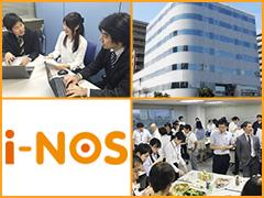 金融、通信、流通、製造と多方面にソリューションを提供。