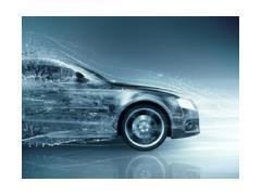 あなたも当社のメンバーと一緒に、自動車業界を牽引しましょう!