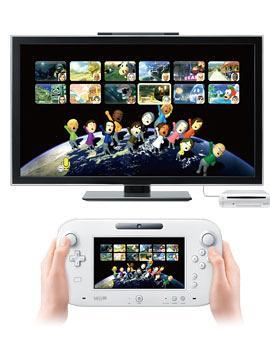 『マリオカート8』では、最大12名の世界の プレイヤーとネットで対戦が楽しめます。