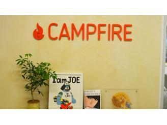 社会貢献や地方創生など、日本中の挑戦者を応援するサービスを手掛けています。