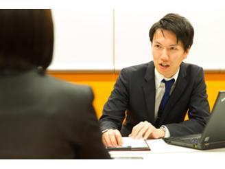 業界特化ならではの情報や活動方法も 余すことなくお伝えします。