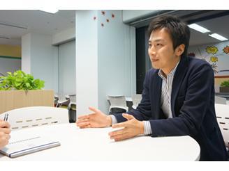 経営者のパートナーとして経営課題を抽出し、最適なソリューションを提供いたします。