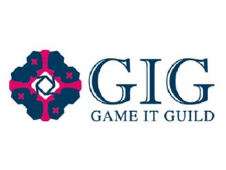 GIG (GAME IT GUILD)