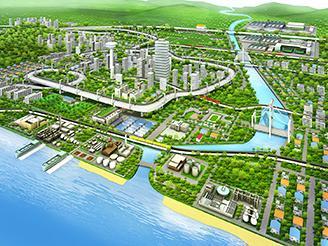 街づくりや地域活性化に貢献できる やりがいのある仕事です!