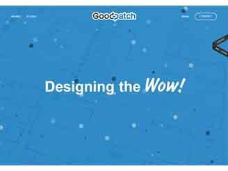 ハートに響くUIを追求するグローバルなUIデザインカンパニーです。