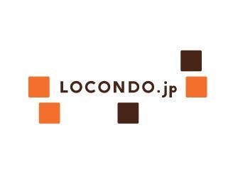 日本最大級のファッションECサイト 『ロコンド』