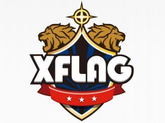 """新スタジオ「XFLAG」のテーマは""""ケタハズレな冒険を。"""""""