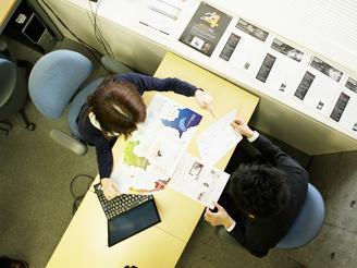 Uターン・Iターン転職支援キャンペーン中 日本全国どこにお住まいでもサポートします