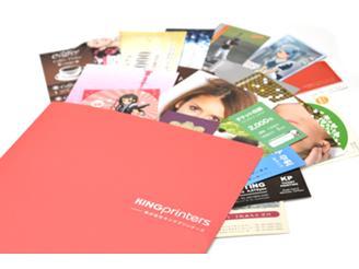 無料でご請求いただけるサンプルセット。 紙の見本帳や商品サンプルで仕上りを確認。