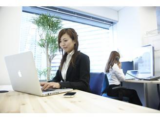 育休・産休取得実績有り!女性も多数活躍中です。