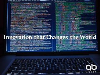 技術の種からビジネスを作り出して、イノベーションを起こすスタートアップです。
