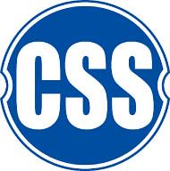 「CSS」は、「CHUO SYSTEM SERVICE」の略です!