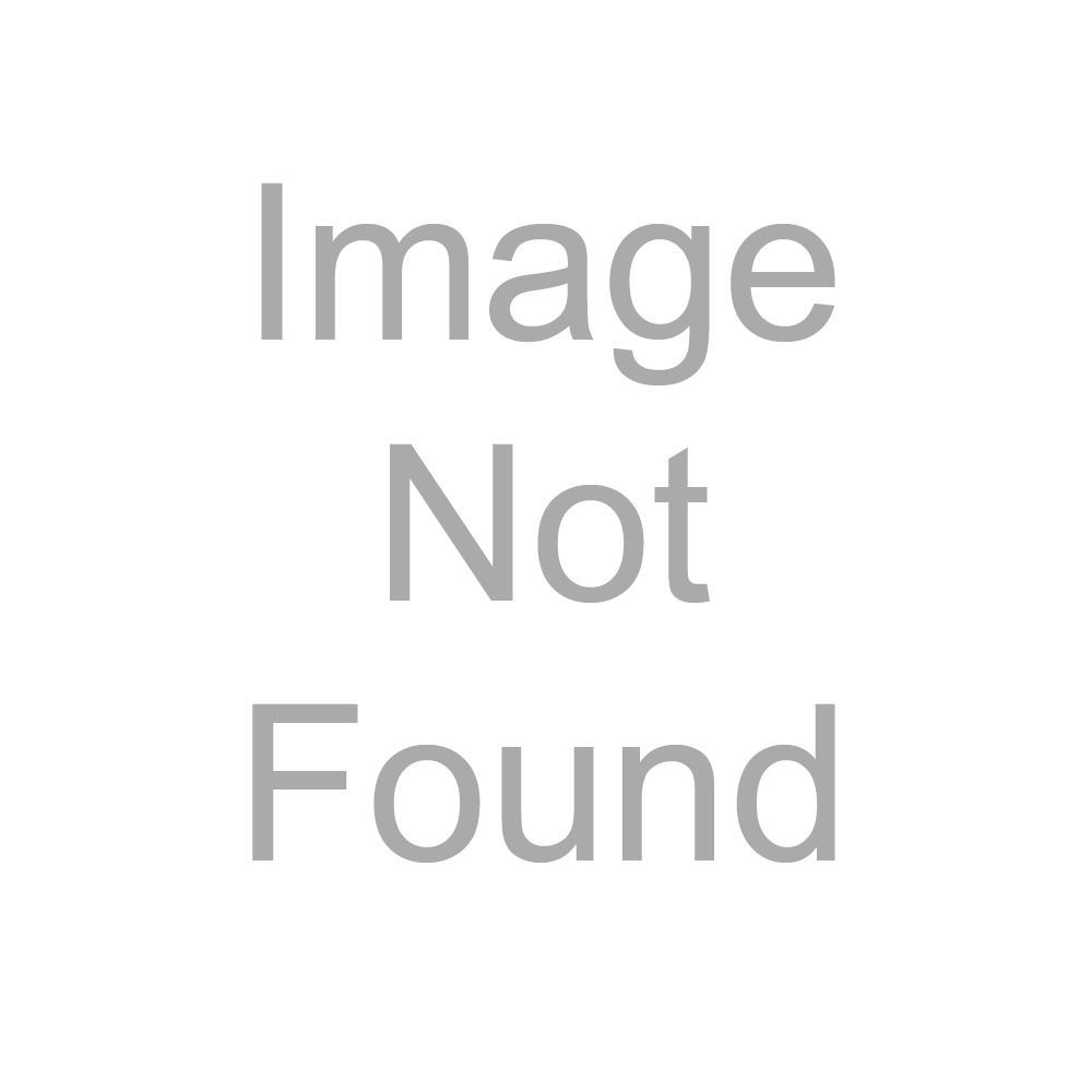 設立は1966年。福井を拠点に、着実に成長してきた会社です。