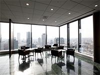 2014年「働きがいのある会社(日本版)」ランキングで、 従業員数100~999名の企業のカテゴリで8位に選出!