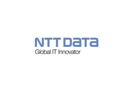 NTTデータのリソースを活用し、あなたなりのキャリアプランを実現してください。