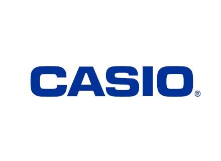 ■30~40代が活躍中■パーソナル電卓、G-SHOCK、電子辞書……CASIOの商品が世の中を変えてきました。