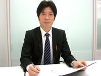 「日本のモノづくりを支援したい」という思いからエンジニアからキャリアカウンセラーへ転身。