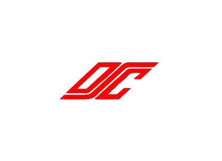設立120年を超える三菱倉庫株式会社を親会社に持つ、ユーザー系企業です。
