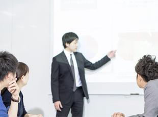 生活者と経営者、双方のインサイトを併せ持つことを強みに、多数のプロジェクトを成功へと導いている。