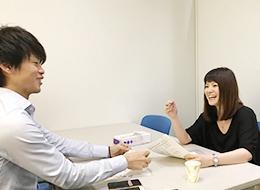 東京都六本木にあるキー局や地元に愛される地方局で活躍していただきます。