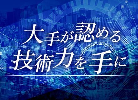 「商社機能」を軸に「メーカー機能」「システム開発機能」「サービス機能」の4つを柱としています。