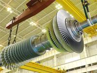 当社は三菱重工業と日立製作所それぞれの火力発電事業を統合させ、新たに誕生しました。