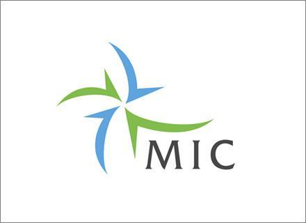 『三井物産グループ』で保険・リスクマネジメントのプロフェッショナルを目指すチャンス